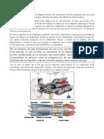 Apunte-TG.pdf