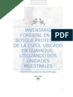 Informe_primer Parcial_13 06 16