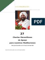 1-27_Guía Apoyo Para Nuestra Meditación