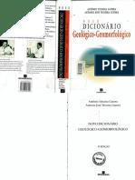 dicionário geológico-geomorfológico.pdf