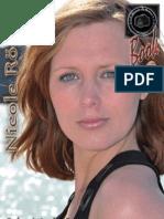 Book Nicole Roder
