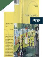 208119567-Dr-Thomas-Gordon-Noel-Burch-Emberi-Kapcsolatok-olvasOM.pdf