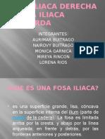 Fosa Iliaca Derecha y Fosa Iliaca Izquierda 1275246387 Phpapp02