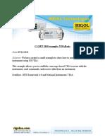 C#NET General Communication.pdf