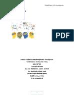 TA-7 METODOLOGIA DE LA INVESTIGACION 2015.docx