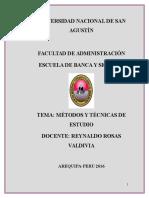 MÉTODOS-Y-TÉCNICAS-DE-ESTUDIO-FINAL.docx