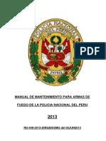 Doc 1212013 Manual Arm As