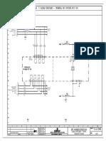 E-3-7940 L1 Panel de Control I