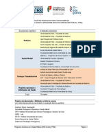 Projetos a Financiar_EEA Grants PT06_pdf
