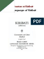''Te taetae ni Kiribati - The language of Kiribati''.pdf