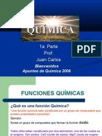 Func_Qcas_1aP_Slide