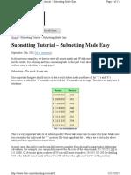 Subnetting-3
