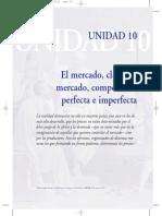 Unidad10.pdf
