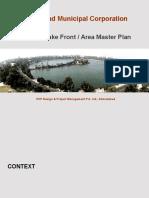 Kankaria_Lake_Front_Development.ppt