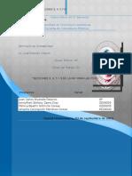 Resumen de Seccion No. 3, 4,5 y 6 Niif Pyme