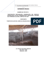 Expediente Técnico Saltur 2015 29-12-15 1
