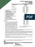 tcm3105.pdf