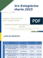 2Apresentação Estagiários de Engenharia - Modelo Padrão (1).pptx