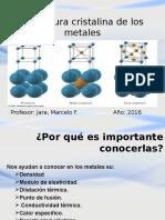 Estructura cristalina de los metales.pptx