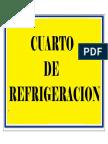 CURAT11AAA.pdf