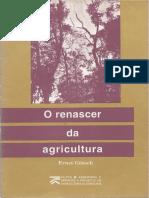 O-Renascer-da-Agricultura.pdf