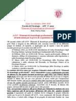 CorsoAFPDeontologia20092