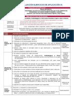 RÚBRICA EVALUACIÓN EJERCICIO DE APLICACIÓN IV.docx