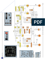 a321 Ata24 Electrical Power Schematic