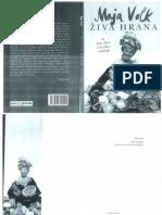 232002681-Maja-Volk-Ziva-Hrana.pdf