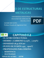 DIAPOSITIVAS METALICAS.pdf