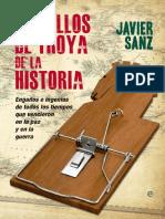Caballos de Troya de la histori - Javier Sanz.pdf