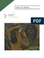Carnet de chants tahitiens (novembre 2011).pdf