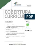 Ccurricular1 Ciencias 1basico 2016