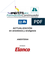 ANESTESIA_PROCEEDINGS2014 (1).pdf