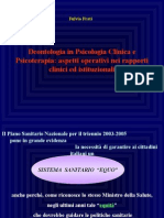 DeontPsicologiaclin