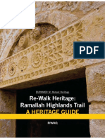 RE-WALK HERITAGE_RAMALLAH HIGHLANDS TRAIL GUIDE.pdf