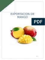 mangos-9-10