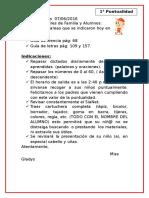 agenda 06 de junio.doc