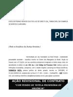 nova revisional novo cpc.doc