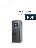 APC GALAXY 5000.pdf