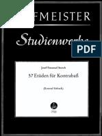 Storch - Parte 1.pdf