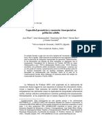 4PEREZ.pdf
