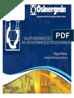 Valor Agregado de la Distribución de los Sistemas Electricos Rurales.pdf