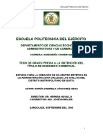 T-ESPE-019350.pdf