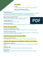 Demand Management.docx
