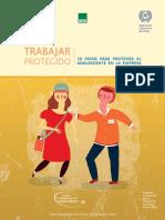 Paraguay Trabajar Protegido Final