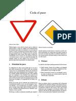 Ceda el paso.pdf