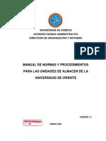 manualparaunidadesdealmacen_vers1_0 (1).pdf