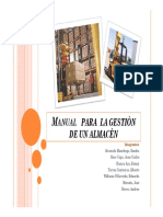 distribucionparaalmacenesf-090921103131-phpapp02.pdf