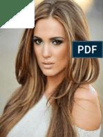Cómo-cuidar-el-cabello-con-mechas.pdf